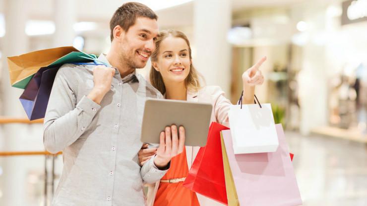 lifestyle onTop Shopping Card 16 9