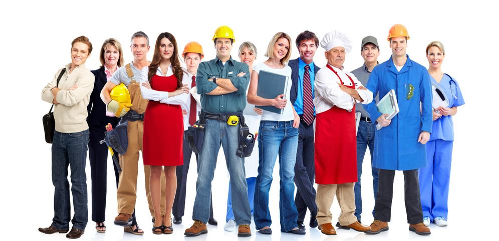 Entgeltoptimierung Mitarbeitermotivation GEO Arbeitgeber